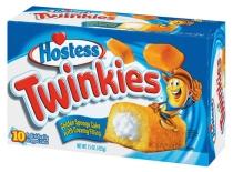 560.twinkies.cm.111612