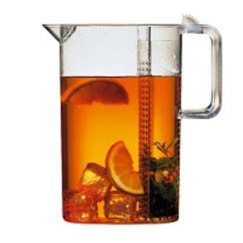 teaware-bodium-iced-tea-pitcher-IT-P-10011